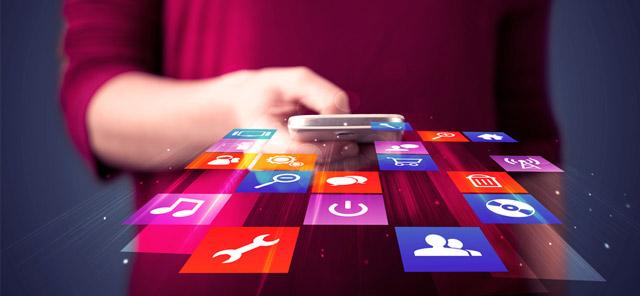 Estafa apps segunda mano