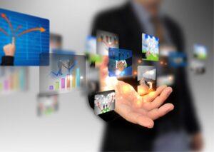 Consultoría en Compliance y Canales de Denuncia