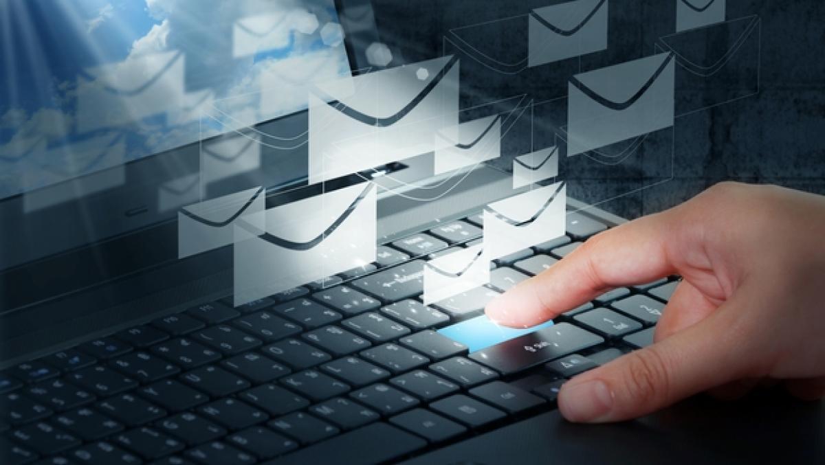 No sirve el simple correo electrónico como Canal de Denuncia