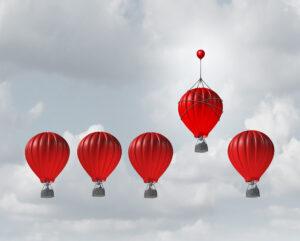 El Compliance como ventaja competitiva