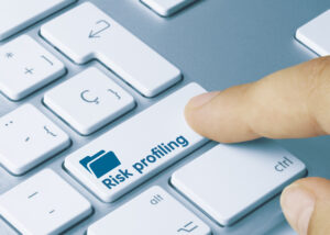 Profiling como herramienta fintech
